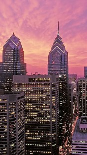 cropped-bob_krist_philly2_skyline.jpg