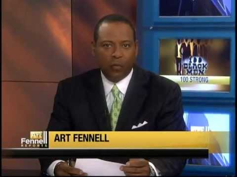 Fennell Show Grab
